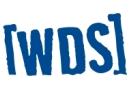 Foliendruck und Digitaldruck von WDS
